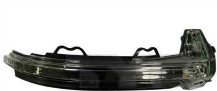 302-0109-3 TYC Mirror Side Blinker Assy