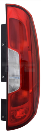 11-9047-11-2 TYC Tail Lamp Unit