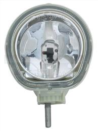 19-5041-05-2 TYC Fog Lamp