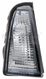 18-5192-25-2 TYC Corner Lamp