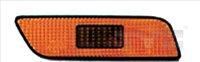 12-5129-01-2 TYC Side Marker Lamp Unit